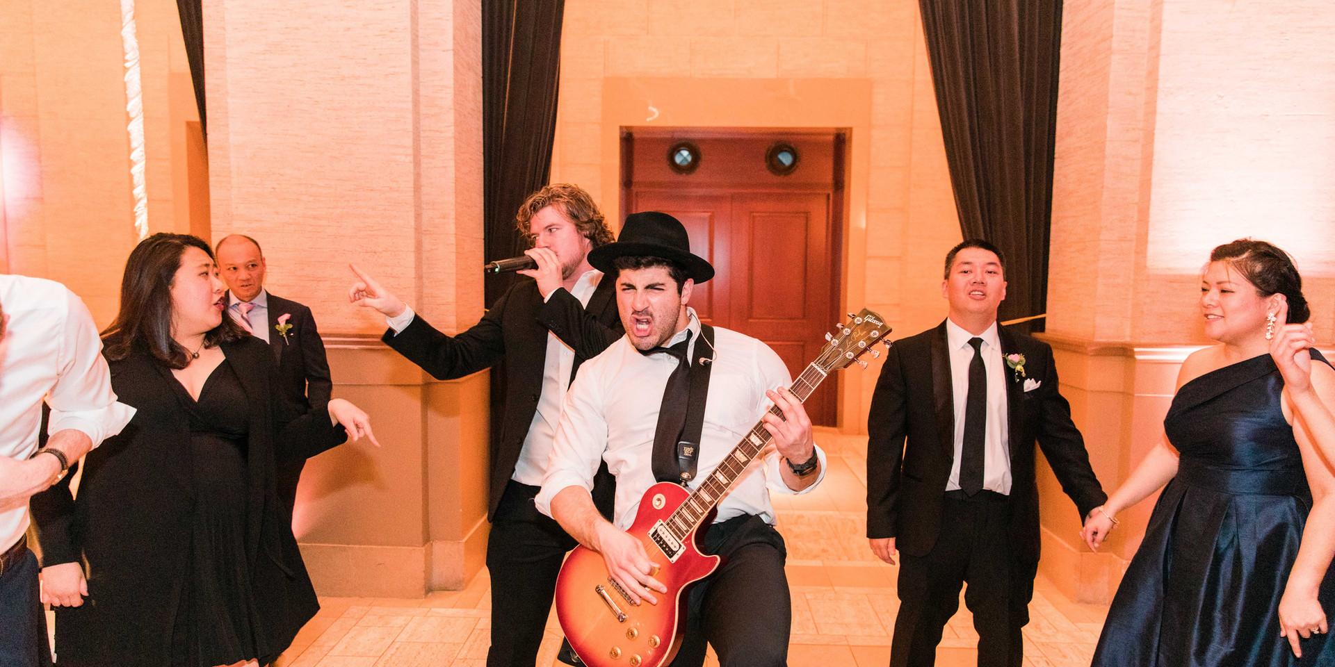 Marina-Eugene-Wedding-by-JBJ-Pictures-49