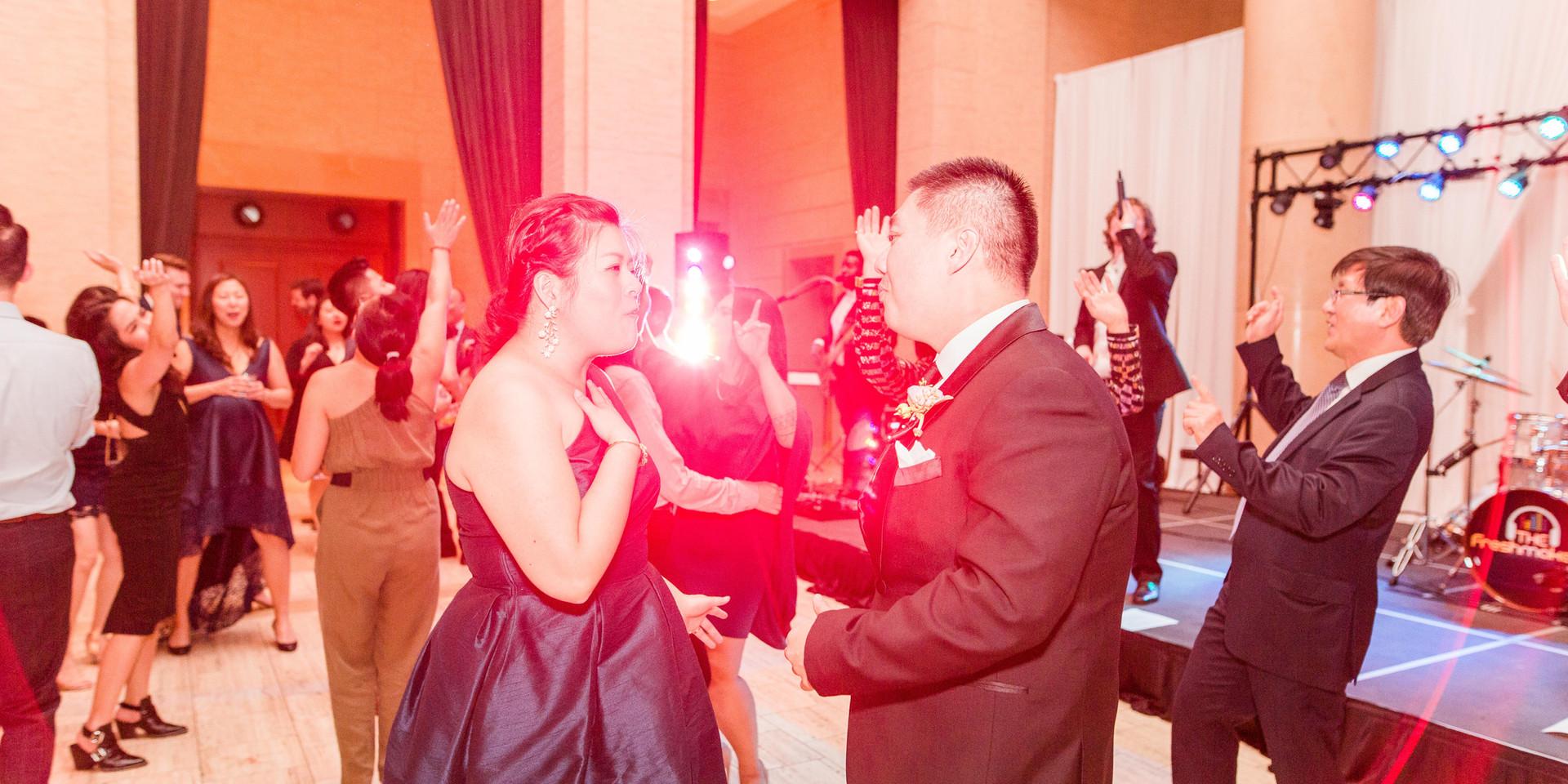 Marina-Eugene-Wedding-by-JBJ-Pictures-48