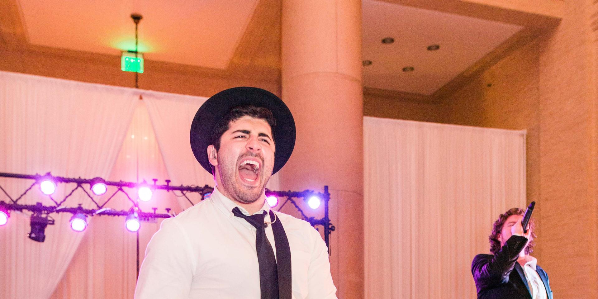Marina-Eugene-Wedding-by-JBJ-Pictures-47