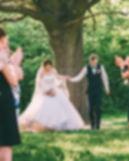 outdoor wedding.jpg