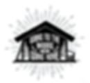 amazon 2Asset 1crack kickstarter test.pn