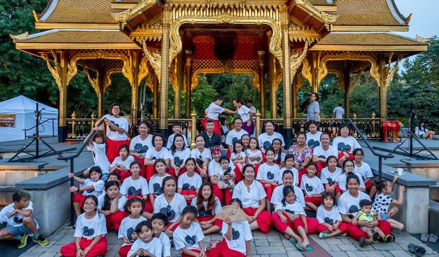 thaifest2017