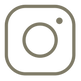 icons8-instagram-500_edited.png