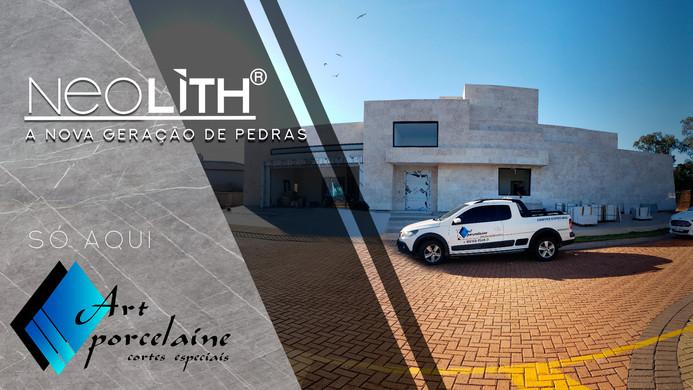 Guilherme neolith.jpg