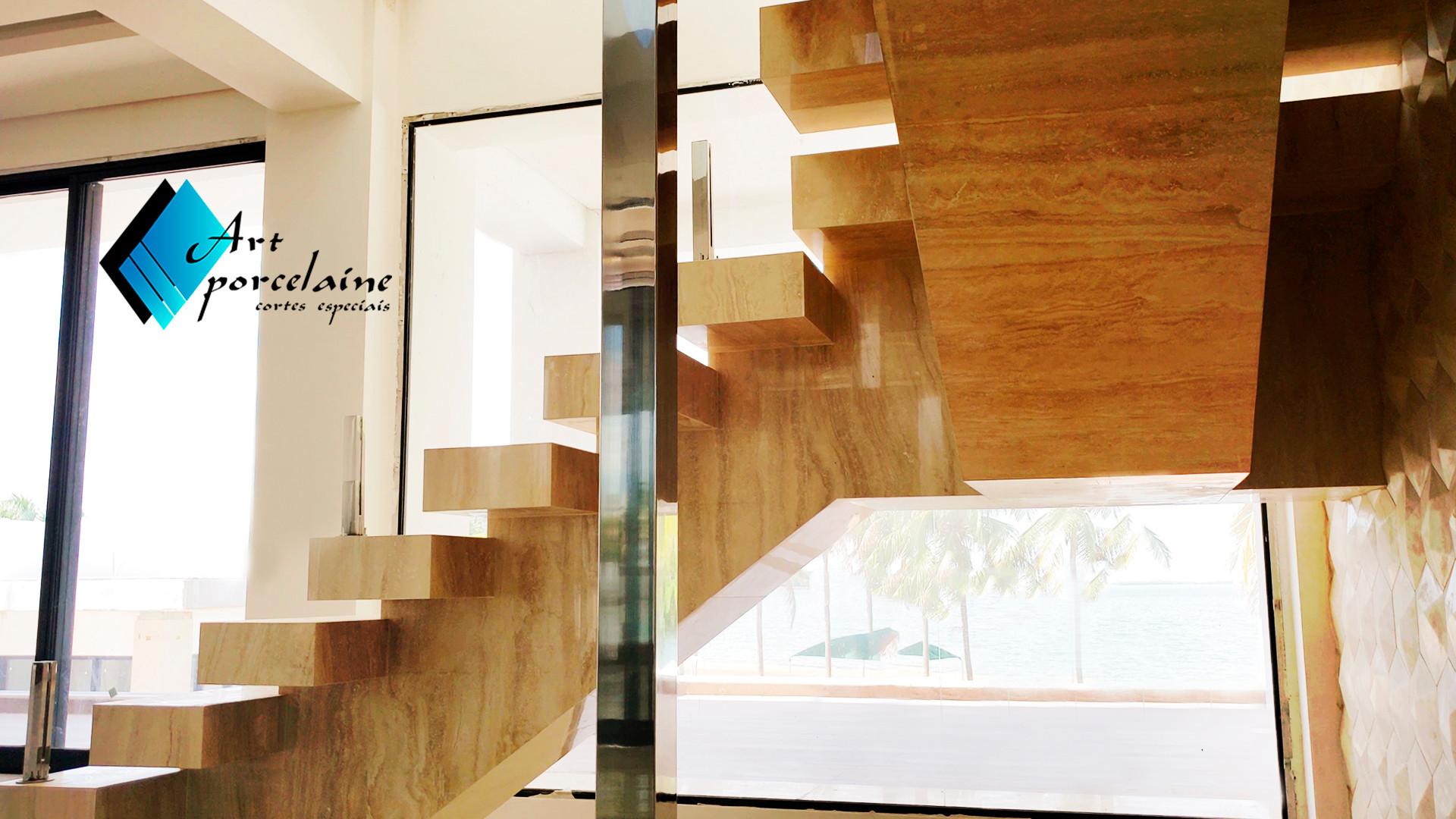 Capa Escada Buritama 2.jpg