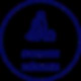 un picto représentant une personne faisant le ménage, il tient un balai, un sceau est à côté-service-menage est écrit dessous