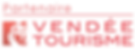 LogopartenaireVendee-dimension_edited.pn