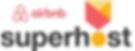 Logo-airbnb-superhost
