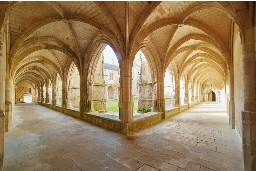 la-Cathedrale-de-Lucon