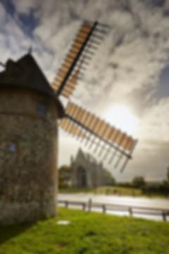 un-moulin-a-vent