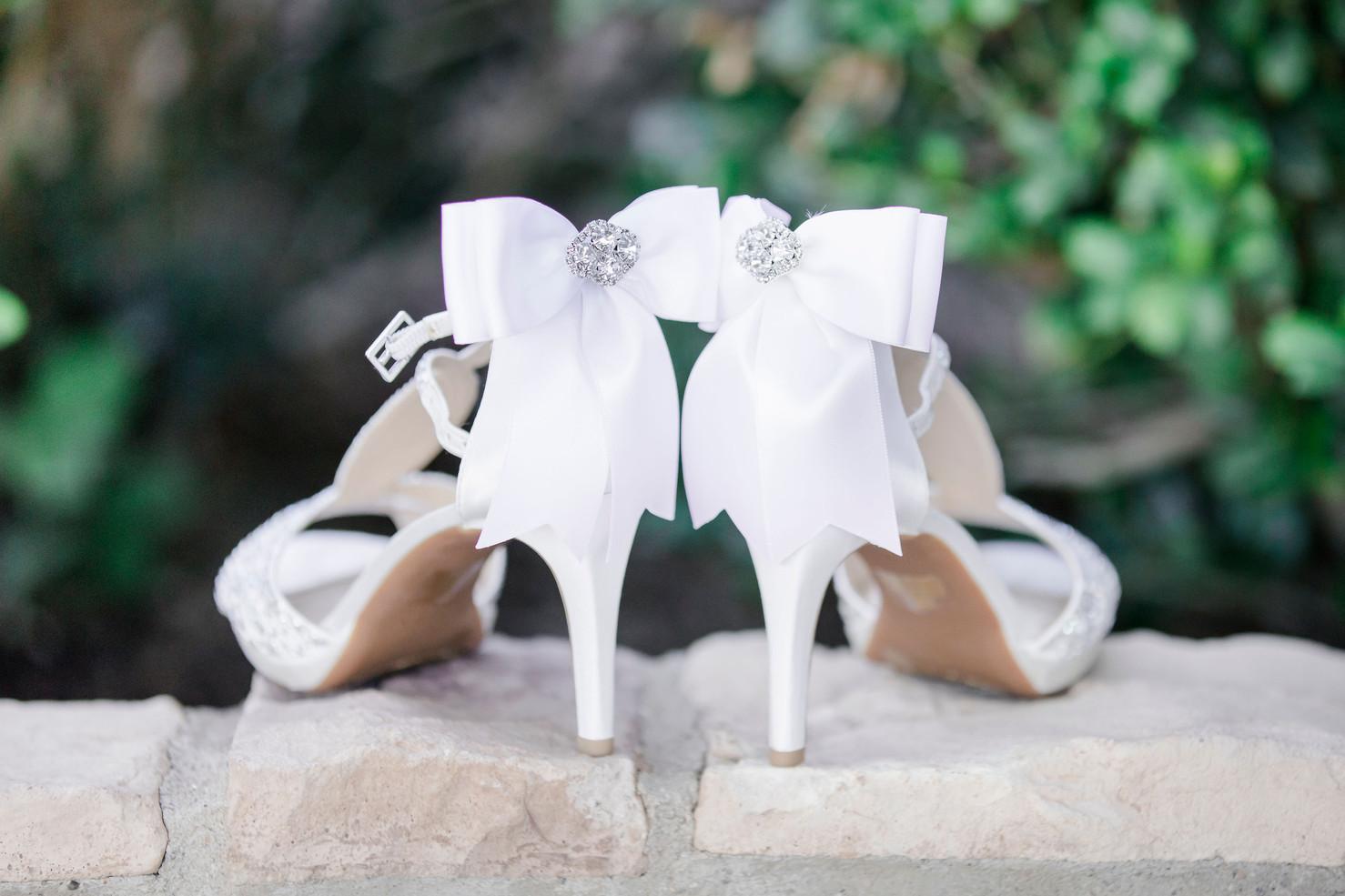 Wedding Photographer Midland TX