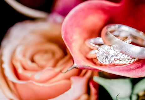Wedding for Web-12.jpg