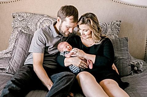 Ortiz Family-031.jpg