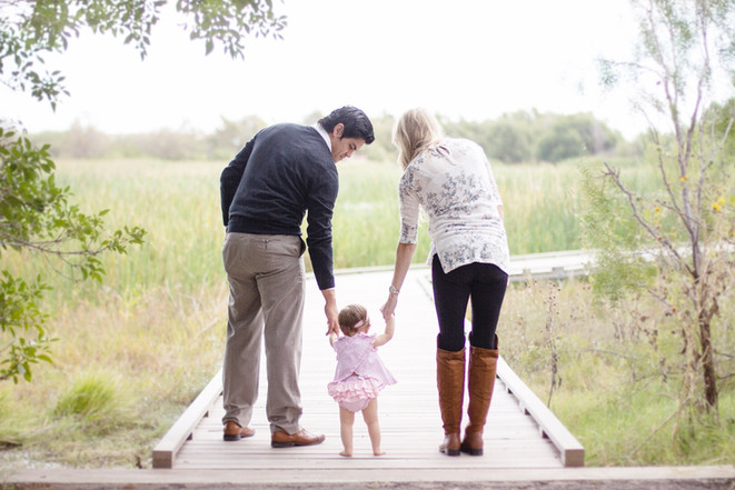 Family Photographer Midland TX