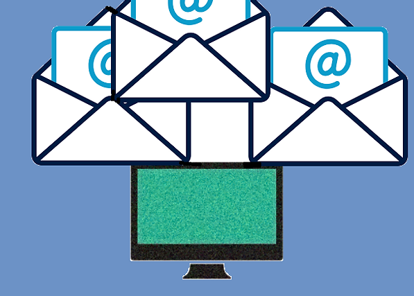 EmailArch_blau.png