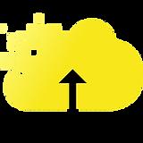 UDP_Cloud_Direct-1.png