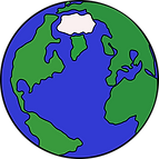 planet-34450_960_720.png