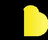 UDP-Cloud-Hybrid-icon.png