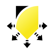 UDP-icon-1.png
