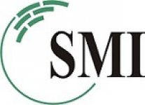 smi_logo_homepage_ii.jpg