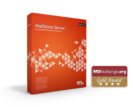 mailstore-server-box.png