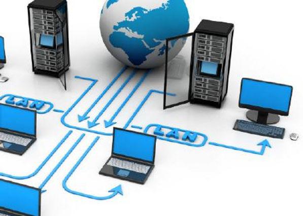 netzwerk-management-server-client.jpg