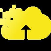 UDP_Cloud_Direct.png