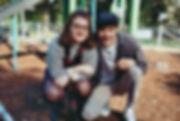Photo20_20.jpg