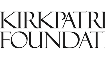 OCHE Receives Grant from Kirkpatrick Foundation