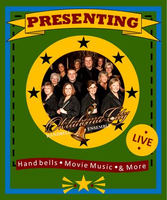 Celebrating Music, Movies, & Vaudeville