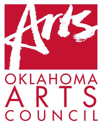 OCHE Receives Grant from Oklahoma Arts Council