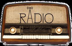 Radio (2017)