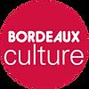 logo bordeau culture 2.png