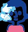 langue des signes bordeaux