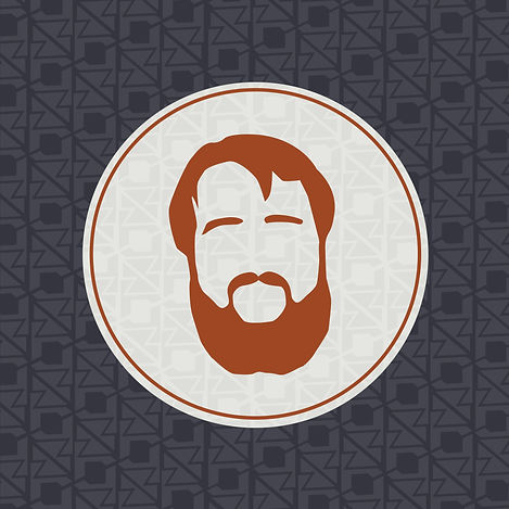 beard logo for insta.jpg