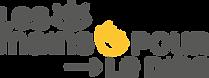 Logo gris et jaune.png