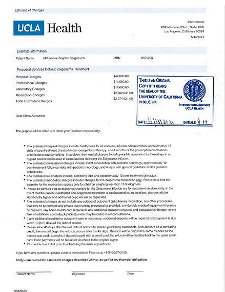 UCLA Health- Zolgensma_page-0001.jpg