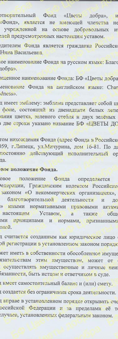 стр2.jpg