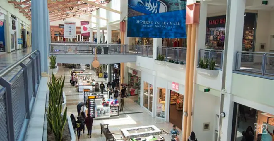 MoVal Mall.webp