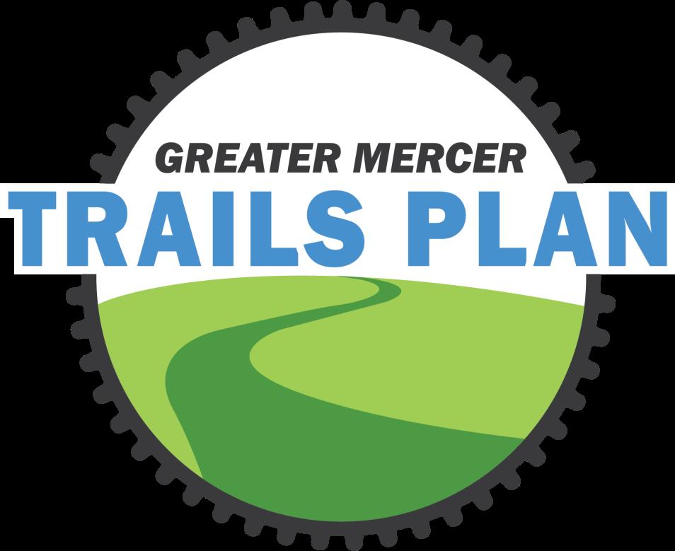 GreaterMercer TMA Spring 2018