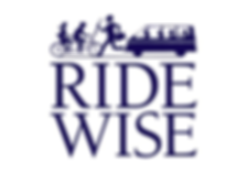 ridewise.png