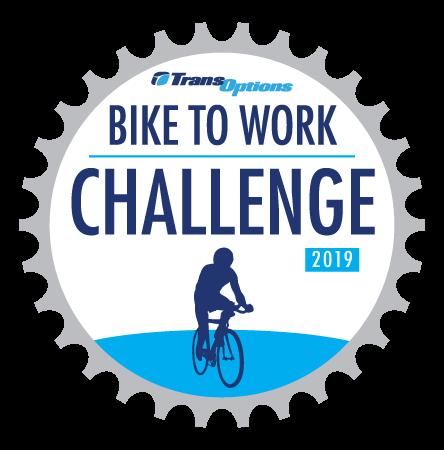 2019-BTWC-Logo-wTO