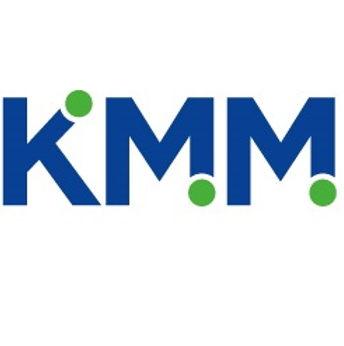 KMM-smalltmac.jpeg