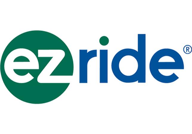 EZ-Ride-Logo.png
