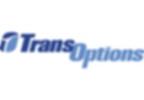Transoptions.png