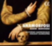 Anamorfosi - Le Poème Harmonique