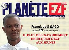 Newsletter-EZF-00-2020.jpg