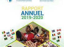 Rapport-FAFEDE-2020.jpg