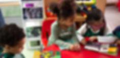 preschool 7_edited.jpg