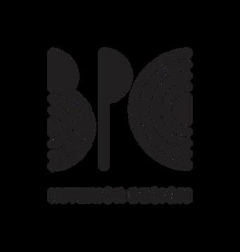 BPC_Logo_Final-Big-02.png
